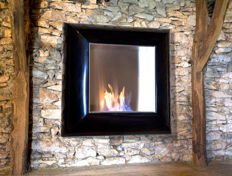 acheter chemin e int rieur cheminee bio appolon cosihome. Black Bedroom Furniture Sets. Home Design Ideas
