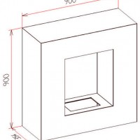 Cube Bio Motion 30