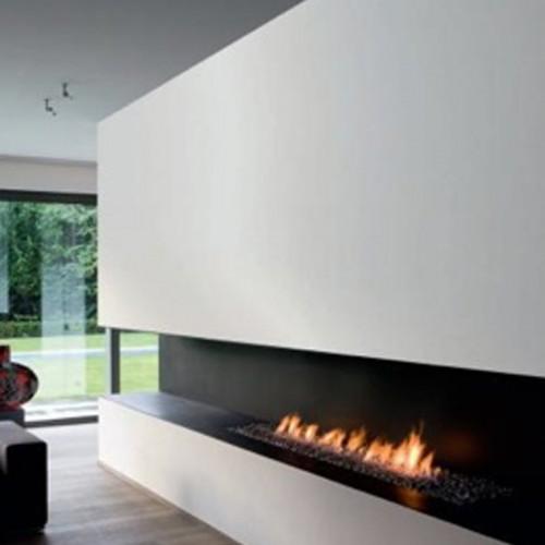 Foyer intégré 1 rampes XXL