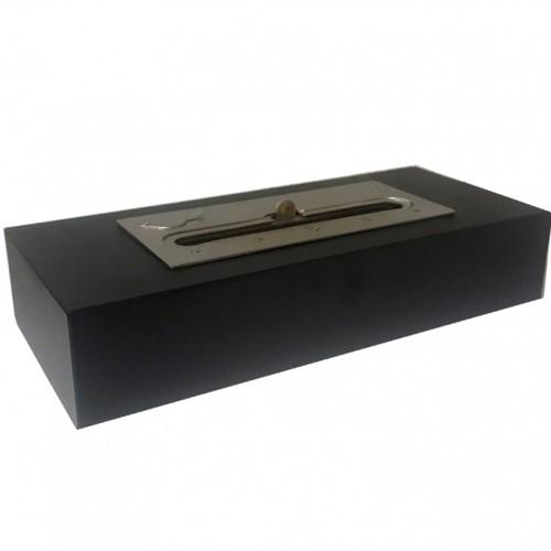 BLOC BOX S