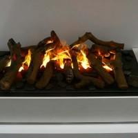 Blocs de combustion