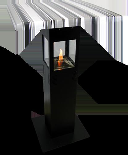 Nouveaut les tables de bar bistro et mange debout avec chemin e au bio eth - Tabouret de bar transparent ...