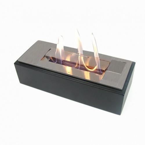 Bloc de Combustion mini SLIM (double peau)
