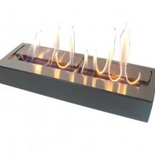 Brûleur Ethanol Bloc L (double peau)